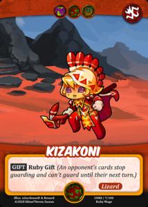 Normal 218 - Kizakoni