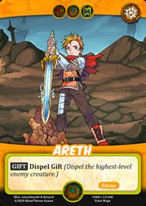 Normal 224 - Areth