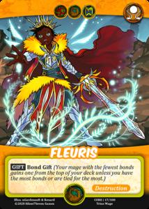 Normal 228 - Fleuris