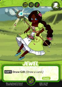 Normal 253 - Jewel