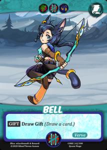 Normal 273 - Bell