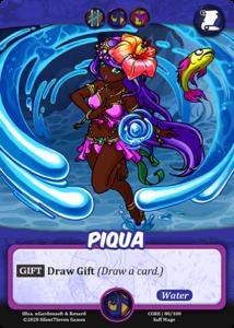 Normal 291 - Piqua