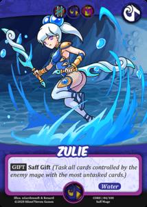 Normal 295 - Zulie