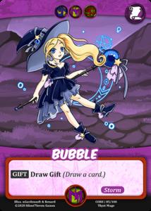 Normal 296 - Bubble