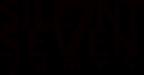 Silent7Seven Games