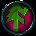 Emry rune
