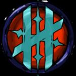 Quam rune