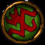 Ruby rune