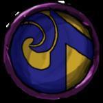 facet-emblem-saff