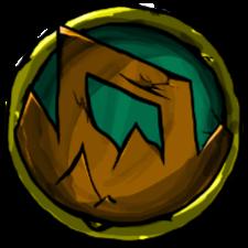 Trine rune